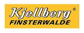 Kjellberg logo.jpg