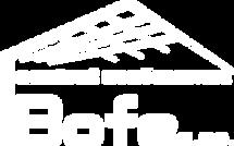 Oceľové konštrukcie | Bofe s.r.o.