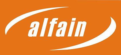 AlfaIn_logo.JPG