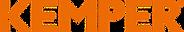 KEMPER | Odsávanie zváracích pracovísk.png