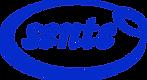 SENTE MAKINA _logo1.png