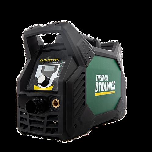 Thermal Dynamics Cutmaster 40