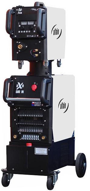 aXe 500IN Generator.jpeg