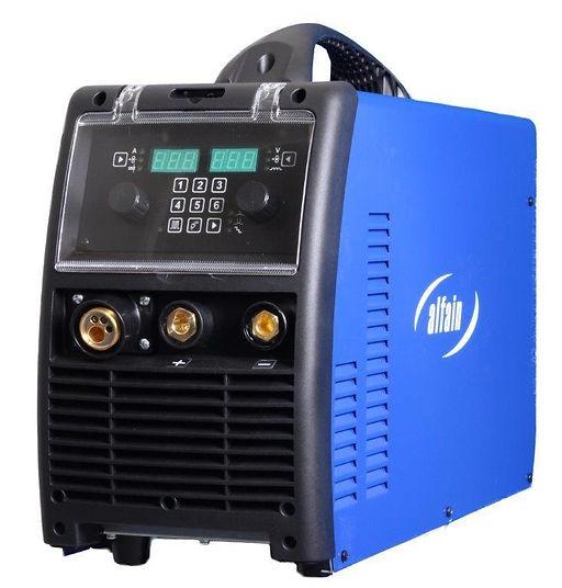 aXe 320 MOBIL GAS.jpeg