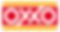 1200px-Oxxo_Logo.svg.png