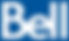 Bell_Canada_logo_blue.png