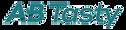 logo-abtasty.png