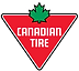 Canadian_Tire_Logo.svg.png