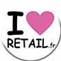 iloveretail_fr.webp