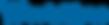 1280px-Worldline.svg.png