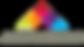 Logo-Alpar-1200x675.png