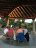Bradner Gardens Park Game Night/Pizza Dinner