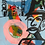 Thumbnail: El Hombre Flaco y la Catedral | PRINT