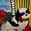 Thumbnail: Custom Acrylic Pet Portraits