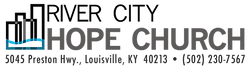 RCHC web header info.png