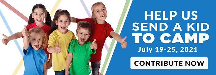 send a kid to camp banner.jpg