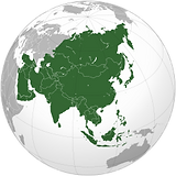 250px-Asia_(orthographic_projection).svg