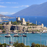 1529992890_Bodrum_g__rsel.png