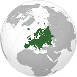 541px-Europe_(orthographic_projection).s