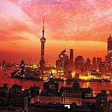can-china-rise.jpg