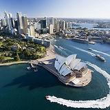 Avustralyad-1.jpg