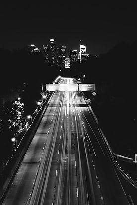 LA freway.jpg