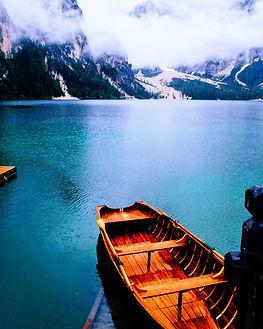 lago.jpg