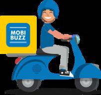 MobiBuzz - Site 08.png