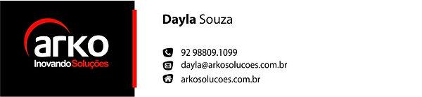 Arko - Assinatura e-mail - Dayla Souza.j