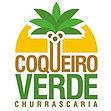 Coqueiro Verde.jpg