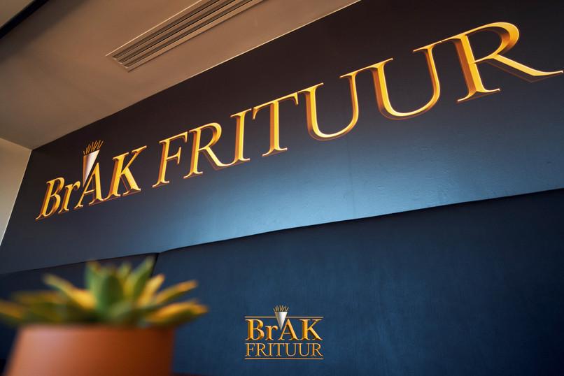 Brak Frituur - Foto's 6.jpg