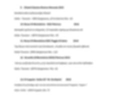 Schermafdruk 2019-03-13 15.46.04.png