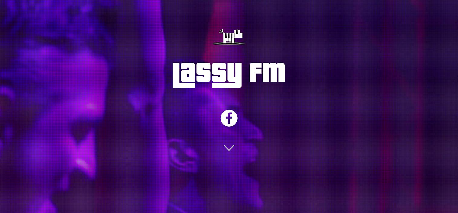 Lassy Fm