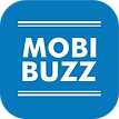 Mobi Buzz - Marca fechada.png