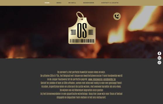 Restaurant OS