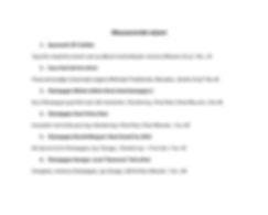 Schermafdruk 2019-03-13 15.45.41.png