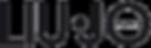 logo-miss-m-liu-jo-1.png
