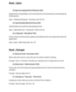Schermafdruk 2019-03-13 15.46.11.png