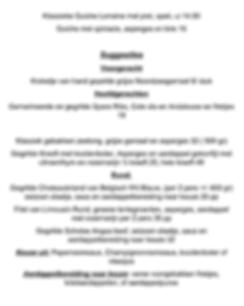 Schermafdruk 2020-05-18 11.13.23.png