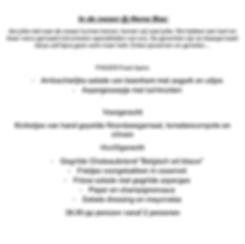Schermafdruk 2020-05-18 11.12.52.png