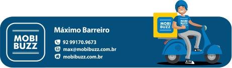 MobiBuzz - Assinatura e-mail - Max.jpg
