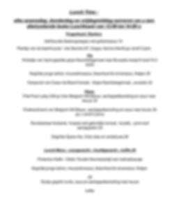 Schermafdruk 2020-06-18 17.36.02.png