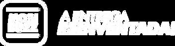 MobiBuzz - Marca e Slogan.png