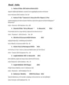 Schermafdruk 2019-03-13 15.45.58.png