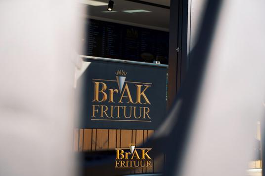Brak Frituur - Foto's 16.jpg