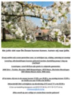 Schermafdruk 2020-05-18 11.12.42.png