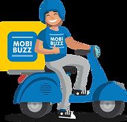 MobiBuzz - Site 09.png