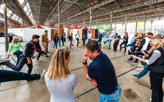 Pepperblend-Transfer-Teambuilding-201906