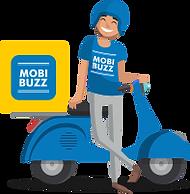 MobiBuzz - Site 10.png