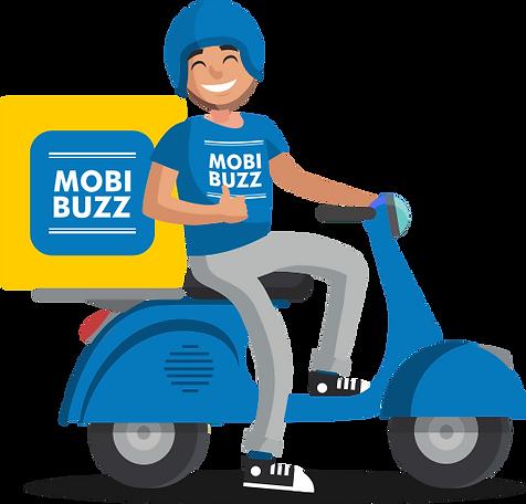 MobiBuzz - Site 01.png